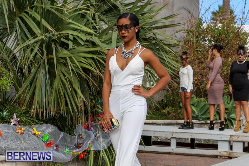 St-Georges-Art-Walk-Fashion-Show-Bermuda-October-25-2015-w-44