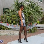St George's Art Walk Fashion Show Bermuda, October 25 2015-w (6)