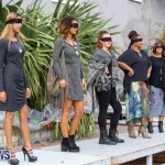 St George's Art Walk Fashion Show Bermuda, October 25 2015-w (67)