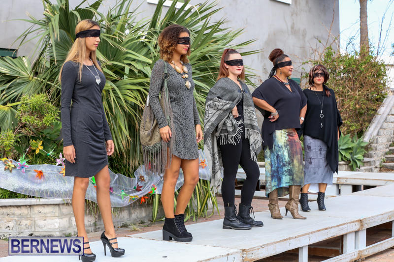 St-Georges-Art-Walk-Fashion-Show-Bermuda-October-25-2015-w-67