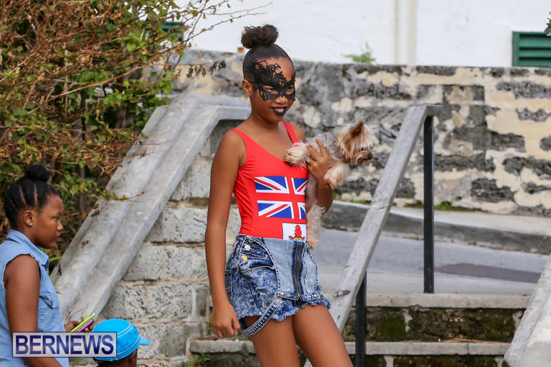St-Georges-Art-Walk-Fashion-Show-Bermuda-October-25-2015-w-68