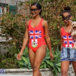 St George's Art Walk Fashion Show Bermuda, October 25 2015-w (69)
