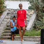 St George's Art Walk Fashion Show Bermuda, October 25 2015-w (73)