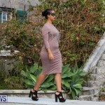 St George's Art Walk Fashion Show Bermuda, October 25 2015-w (75)