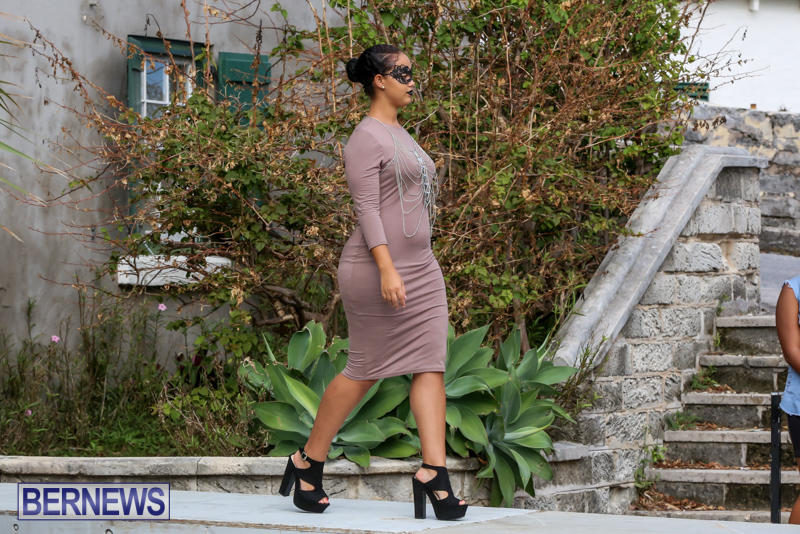 St-Georges-Art-Walk-Fashion-Show-Bermuda-October-25-2015-w-75