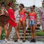 St George's Art Walk Fashion Show Bermuda, October 25 2015-w (78)