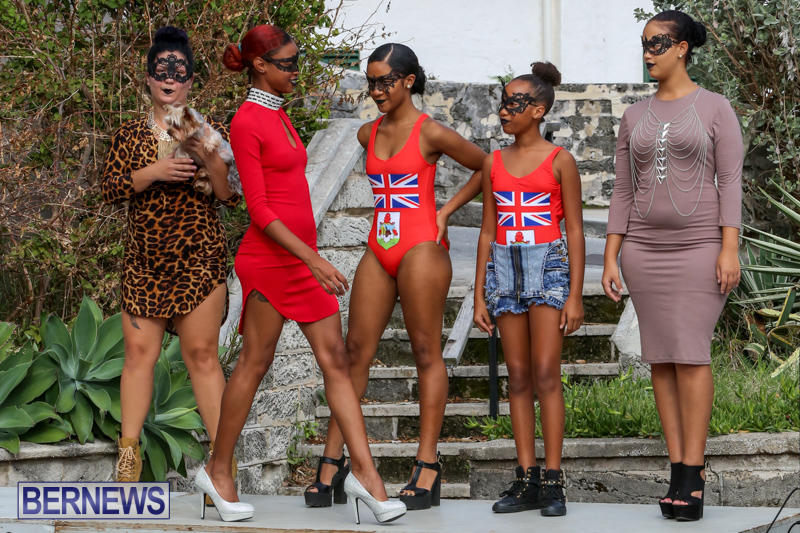 St-Georges-Art-Walk-Fashion-Show-Bermuda-October-25-2015-w-78