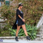 St George's Art Walk Fashion Show Bermuda, October 25 2015-w  (87)