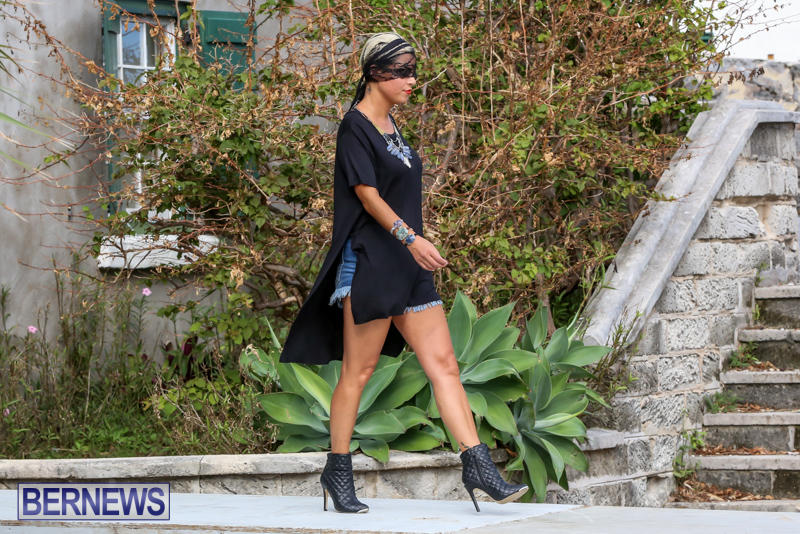St-Georges-Art-Walk-Fashion-Show-Bermuda-October-25-2015-w-87