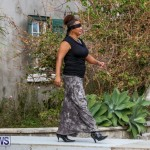 St George's Art Walk Fashion Show Bermuda, October 25 2015-w  (89)