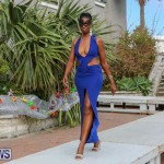 St George's Art Walk Fashion Show Bermuda, October 25 2015-w (9)