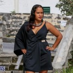 St George's Art Walk Fashion Show Bermuda, October 25 2015-w  (95)