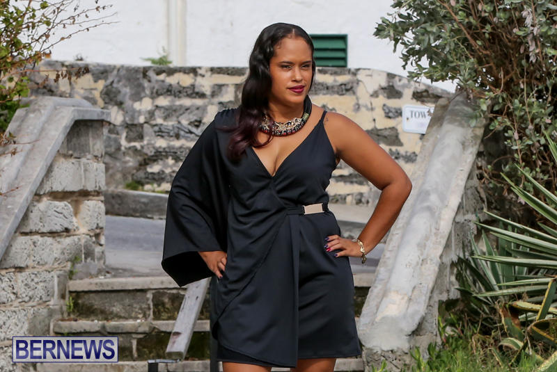 St-Georges-Art-Walk-Fashion-Show-Bermuda-October-25-2015-w-95