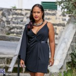 St George's Art Walk Fashion Show Bermuda, October 25 2015-w  (97)