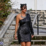 St George's Art Walk Fashion Show Bermuda, October 25 2015-w  (98)