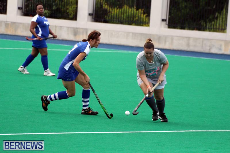 Womens-Hockey-Bermuda-October-2015-1