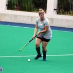 Women's Hockey Bermuda October 2015 (10)