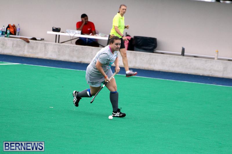 Womens-Hockey-Bermuda-October-2015-11