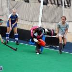 Women's Hockey Bermuda October 2015 (16)