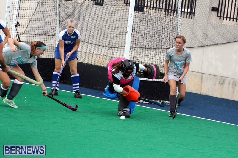 Womens-Hockey-Bermuda-October-2015-16