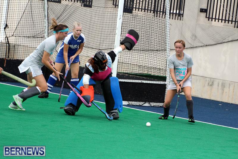 Womens-Hockey-Bermuda-October-2015-17