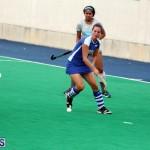 Women's Hockey Bermuda October 2015 (18)