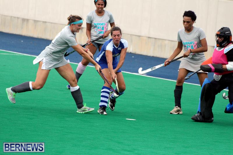 Womens-Hockey-Bermuda-October-2015-19