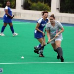 Women's Hockey Bermuda October 2015 (2)