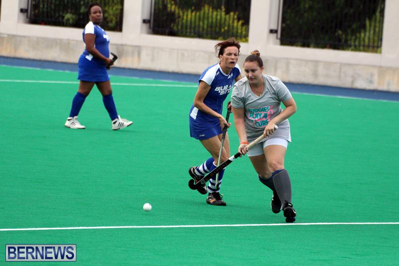 Womens-Hockey-Bermuda-October-2015-2