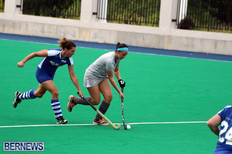 Womens-Hockey-Bermuda-October-2015-3