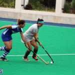 Women's Hockey Bermuda October 2015 (4)