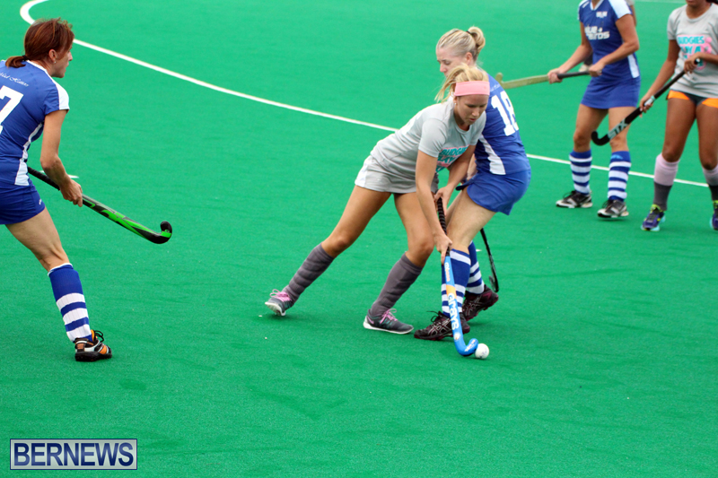 Womens-Hockey-Bermuda-October-2015-6