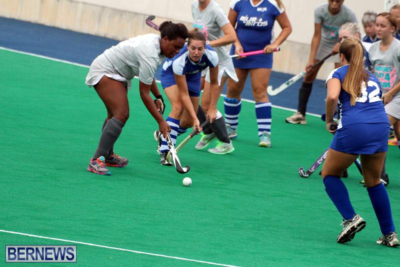 Womens-Hockey-Bermuda-October-2015-9
