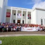 acbda rally oct 2015 bermuda (3) (1)