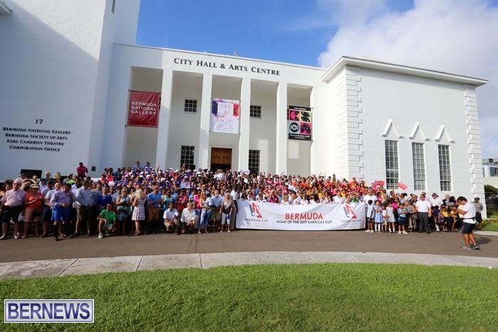acbda-rally-oct-2015-bermuda-3-1