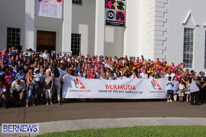 acbda rally oct 2015 bermuda (4)