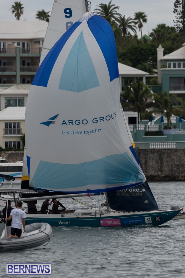 argo-gold-cup-finals-2015-112