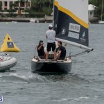 argo-gold-cup-finals-2015-139