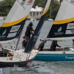 argo-gold-cup-finals-2015-156