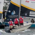 argo-gold-cup-finals-2015-159