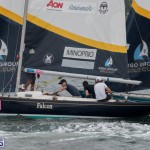 argo-gold-cup-finals-2015-160