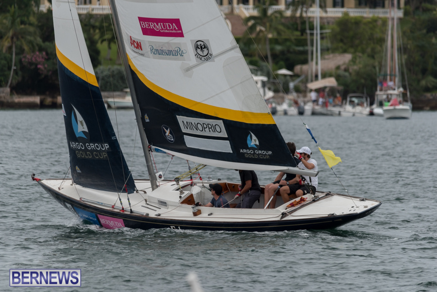 argo-gold-cup-finals-2015-164