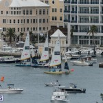 argo-gold-cup-finals-2015-32