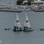 argo-gold-cup-finals-2015-34