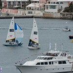 argo-gold-cup-finals-2015-38