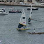 argo-gold-cup-finals-2015-39