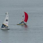argo-gold-cup-finals-2015-40