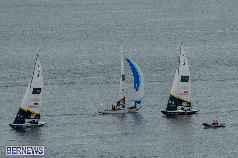 argo-gold-cup-finals-2015-41