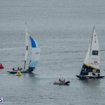 argo-gold-cup-finals-2015-42