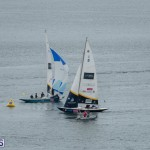 argo-gold-cup-finals-2015-43